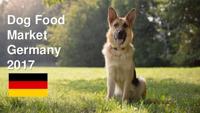 Dogging Deutschland