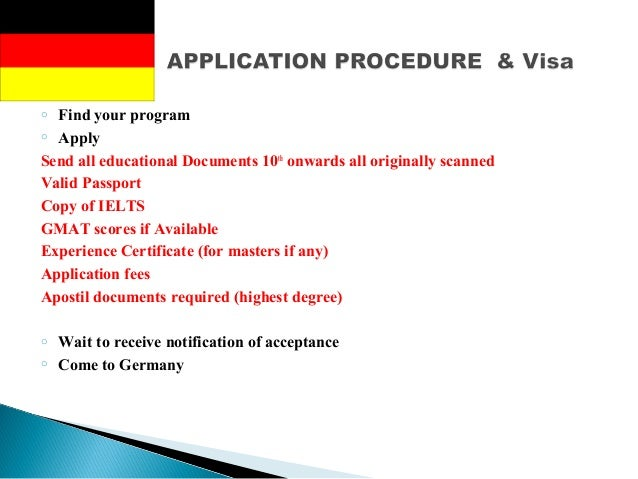 thesis contract germany