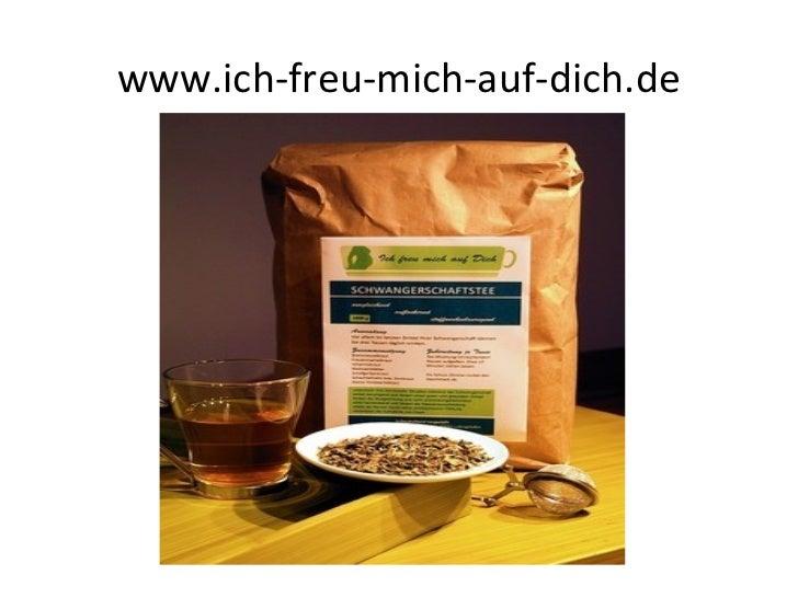 www.ich-freu-mich-auf-dich.de