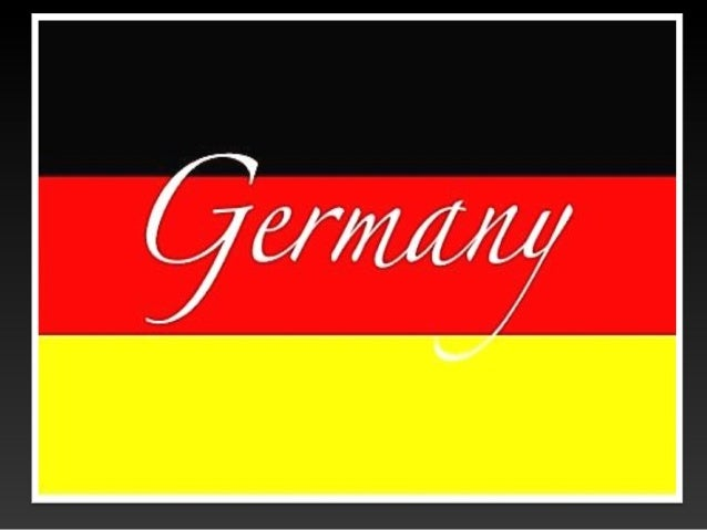 free iptv channels germany free iptv sky germany free german iptv server free iptv playlist germany free iptv germany free links iptv premium channels germany iptv server sky germany free