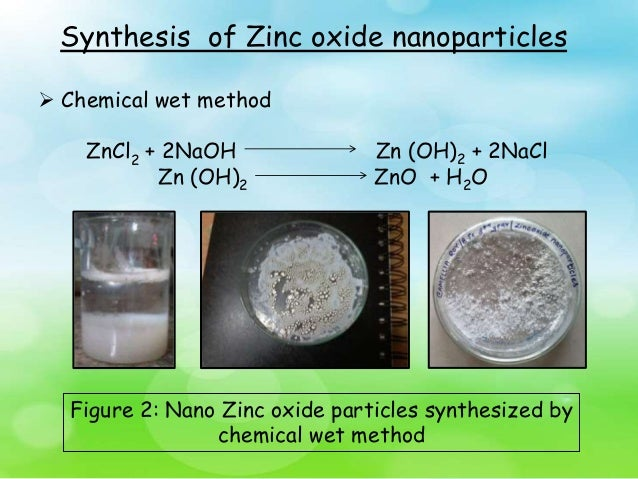 "effect of zn concentration on niznfe2o4 nanoparticles The concentration used  ""synthesis and effect of silver nanoparticles on the  gawas etal ""synthesis and characterization of niznfe2o4 nano."