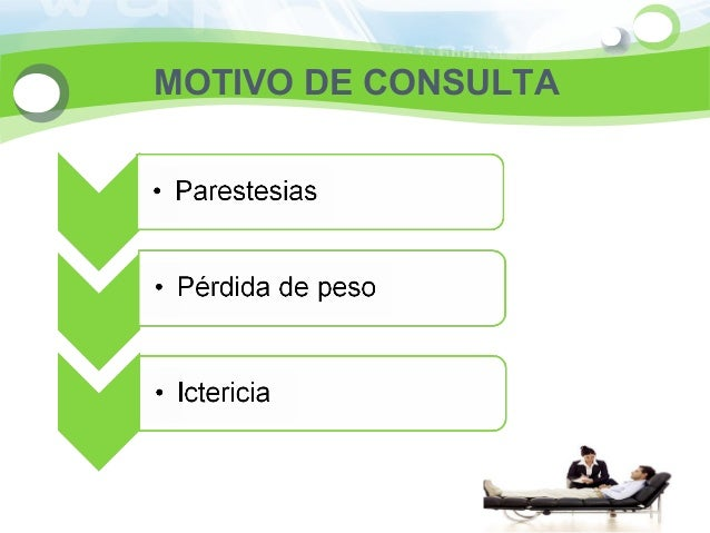 Presentacion Caso Clinico: Rotacion Geriatria Slide 2