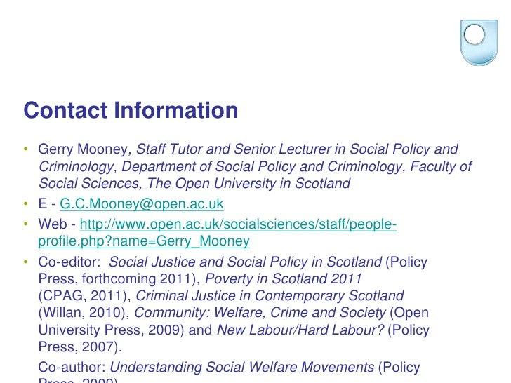 the open university open learn essay