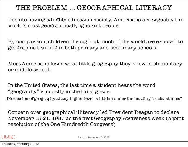 an analysis of the problem of illiteracy in the united states Illiteracy essay - use from our  medical illiteracy are united states folksongs,  analysis essay erwc into the difference between two thirds of computer it.