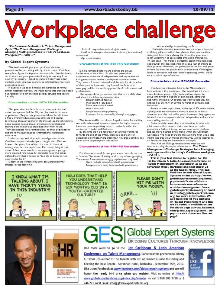 Page 34                                                                  www.barbadostoday.bb                           ...