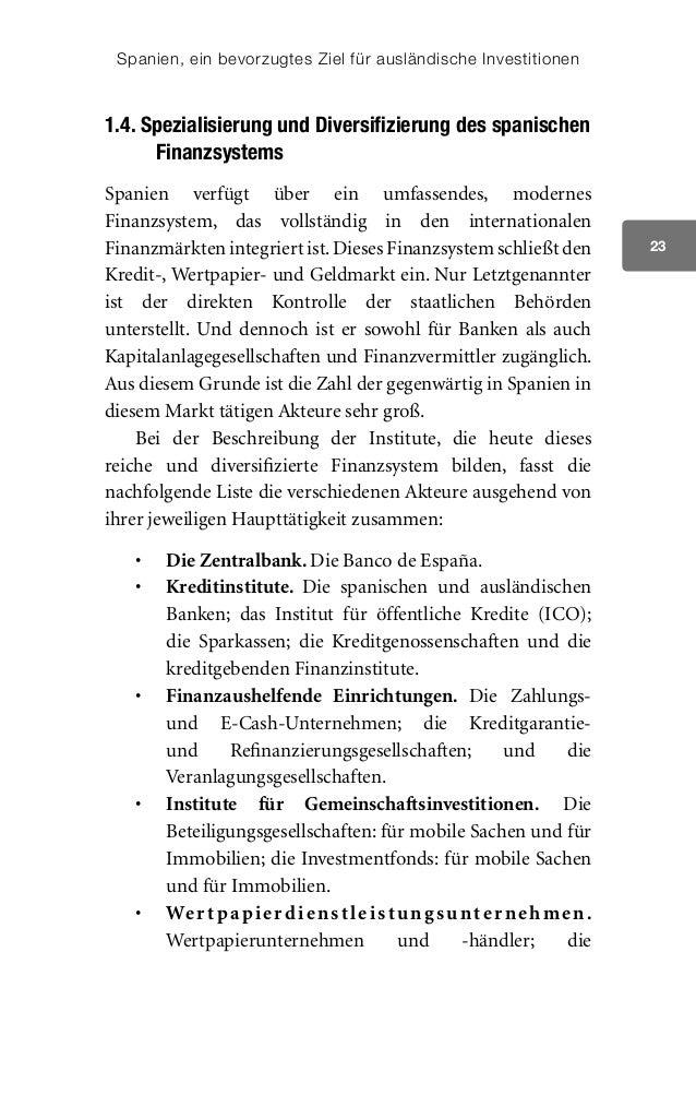 Gemütlich Bank Setzt Ziel Fort Fotos - Entry Level Resume Vorlagen ...