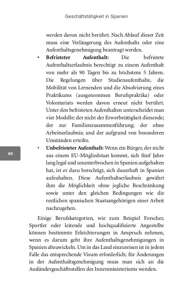 Fein Apothekentechniker Nimmt Beispiele Wieder Auf Zeitgenössisch ...