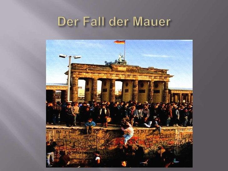 DerFallderMauer<br />