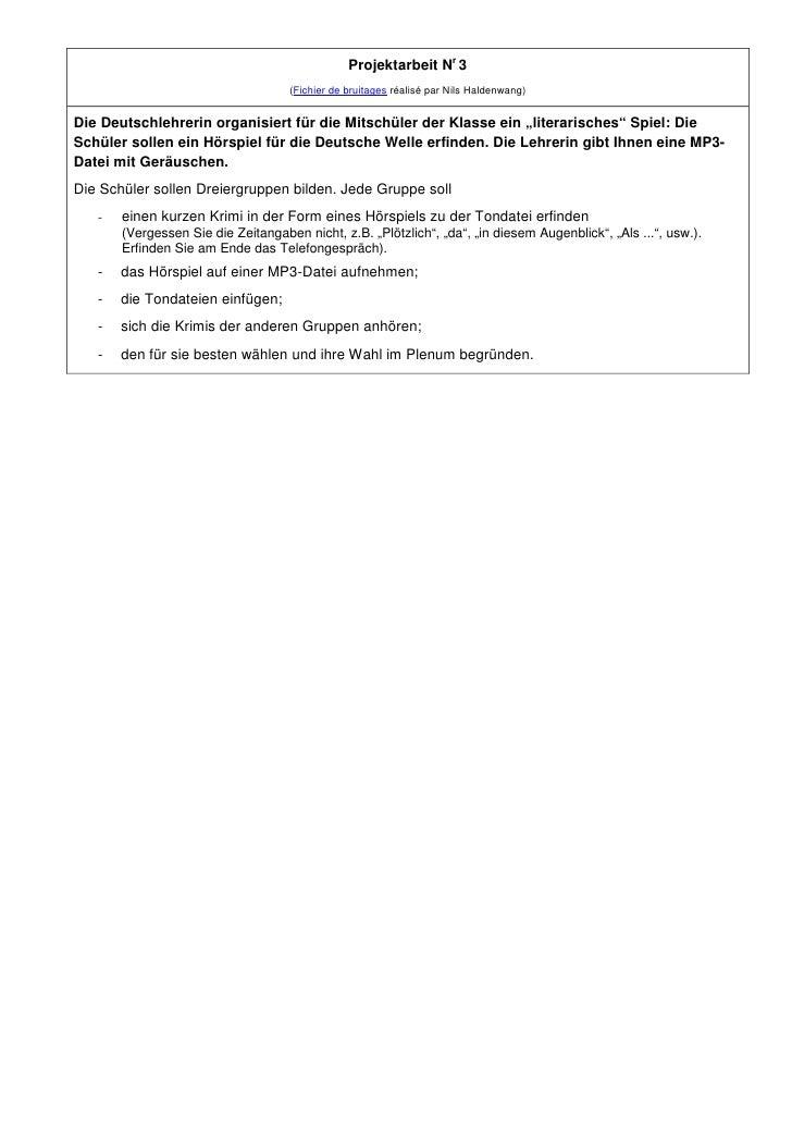 Tolle Notizen Arbeitsblatt Wellen Zeitgenössisch - Arbeitsblätter ...