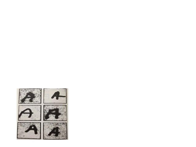 """Muster 4: Variation von Geschäftsregeln — Geschäftsregeln sind sich u.U. ähnlich — """"… flexibel suchen …"""" à wird zu —..."""