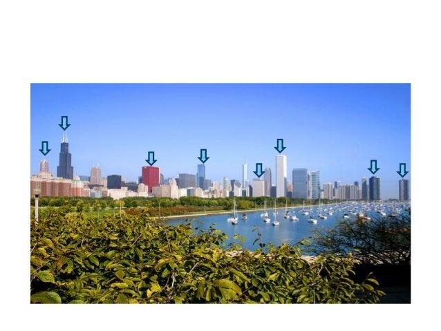 Wie hoch sind diese acht Gebäude zusammen? Schätzung bitte in Metern Bildquelle: http://commons.wikimedia.org/wiki/Categor...