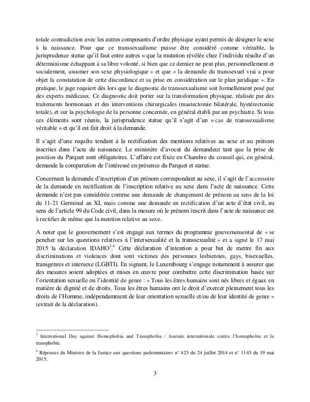 Rencontre Adultère Et Femme Mariée Sur Mulhouse ( 68 )