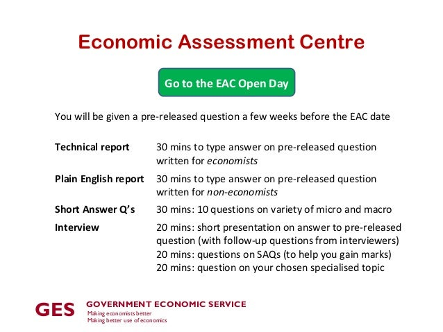 mis question Accounting - what are mis reports and how do you prepare it 35 answers are available for this question.