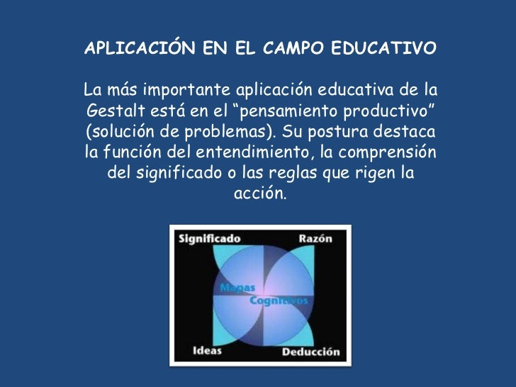 Gestalt for Accion educativa espanola en el exterior