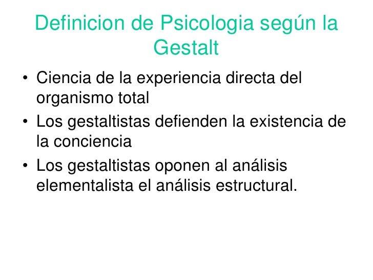 gestalt psicologia 1 1