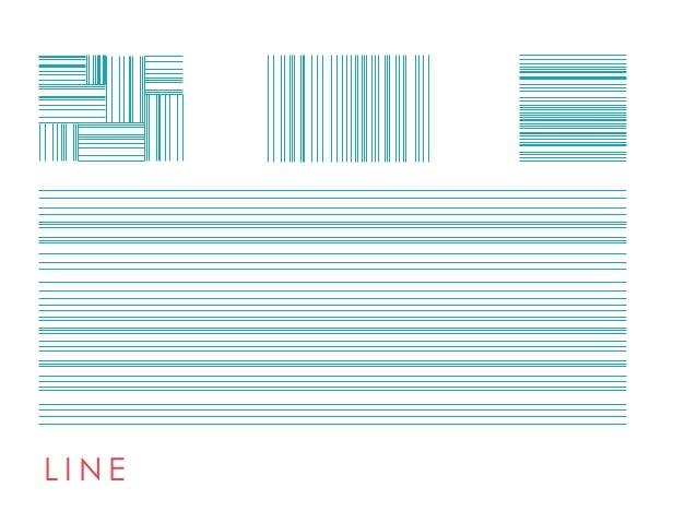 Principles Of Design Line : Line