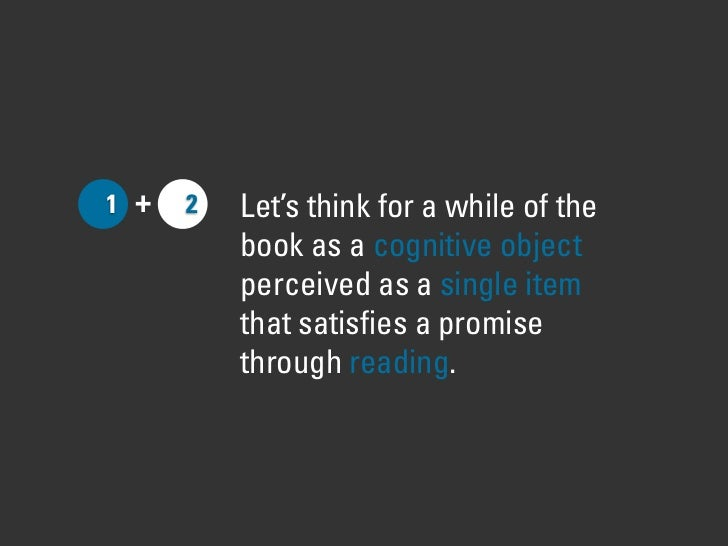 Why didn't ebooksreally work before      Kindle?