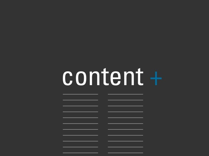 ebook    ‣ screen resolution    ‣ reflection & illumination    ‣ weight