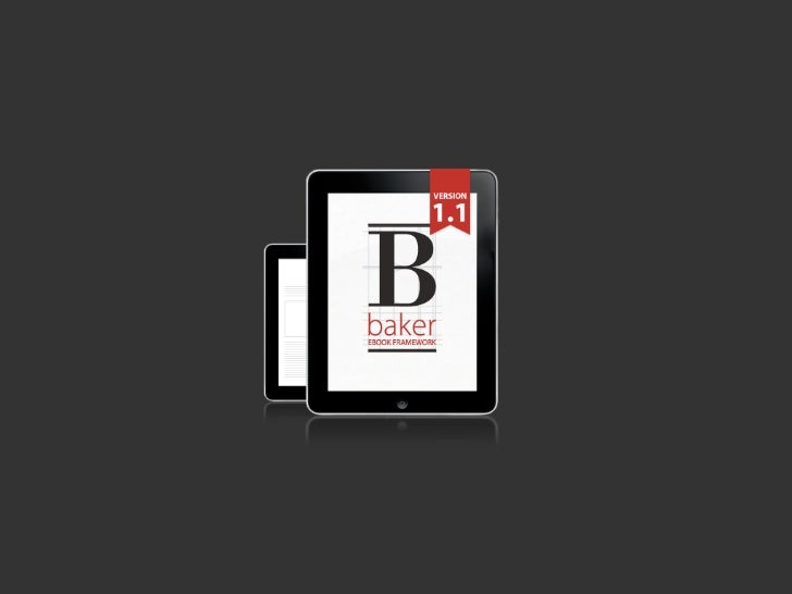 readMost ebook devices