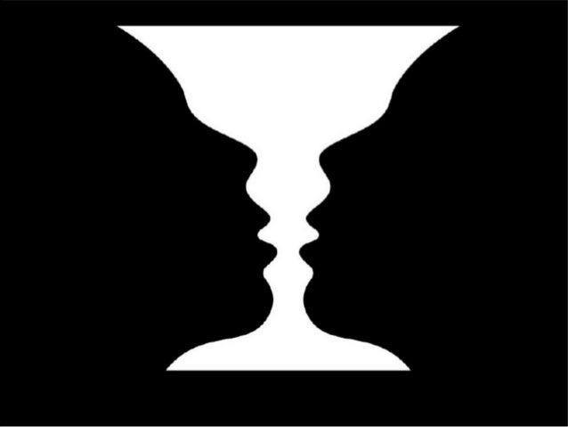 gestalt psychology essay Gestalt psychology essays1 the whole is greater than the sum of its parts, most of you have heard this from previous psychology classes what does that actually mean.