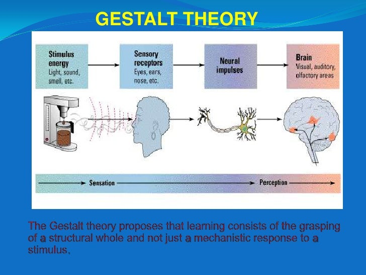 the gestalt theory This book provides an introduction to the theory, historical evolution, research, and practice of gestalt therapy, an approach that inspires an active, present-focused, relational stance on the part of the therapist.