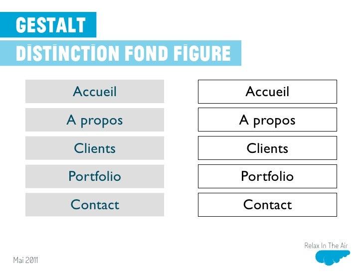 gestaltdistinction fond figure           Accueil        Accueil           A propos       A propos            Clients      ...