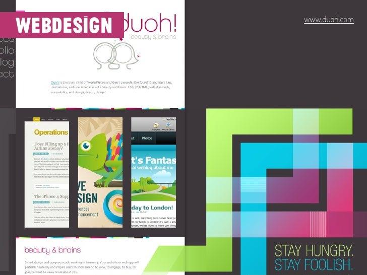 www.duoh.comwebdesign