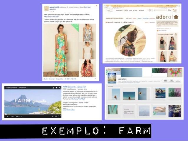 Exemplo: farm