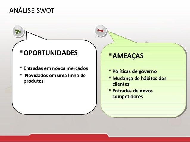 faber castell swot Grátis artigos acadêmicos em análise swot faber castell para estudantes use nossos trabalhos para ajudá-lo a redigir os seus.