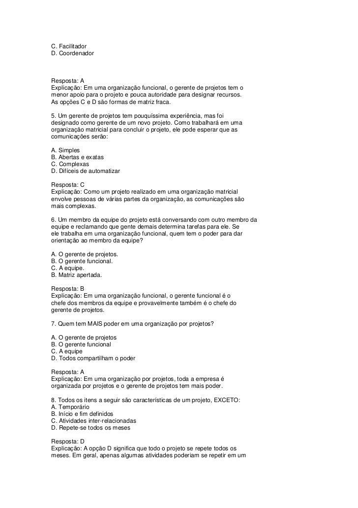 Gestao de projetos_-_exercicio_1._com_gabarito_doc Slide 2