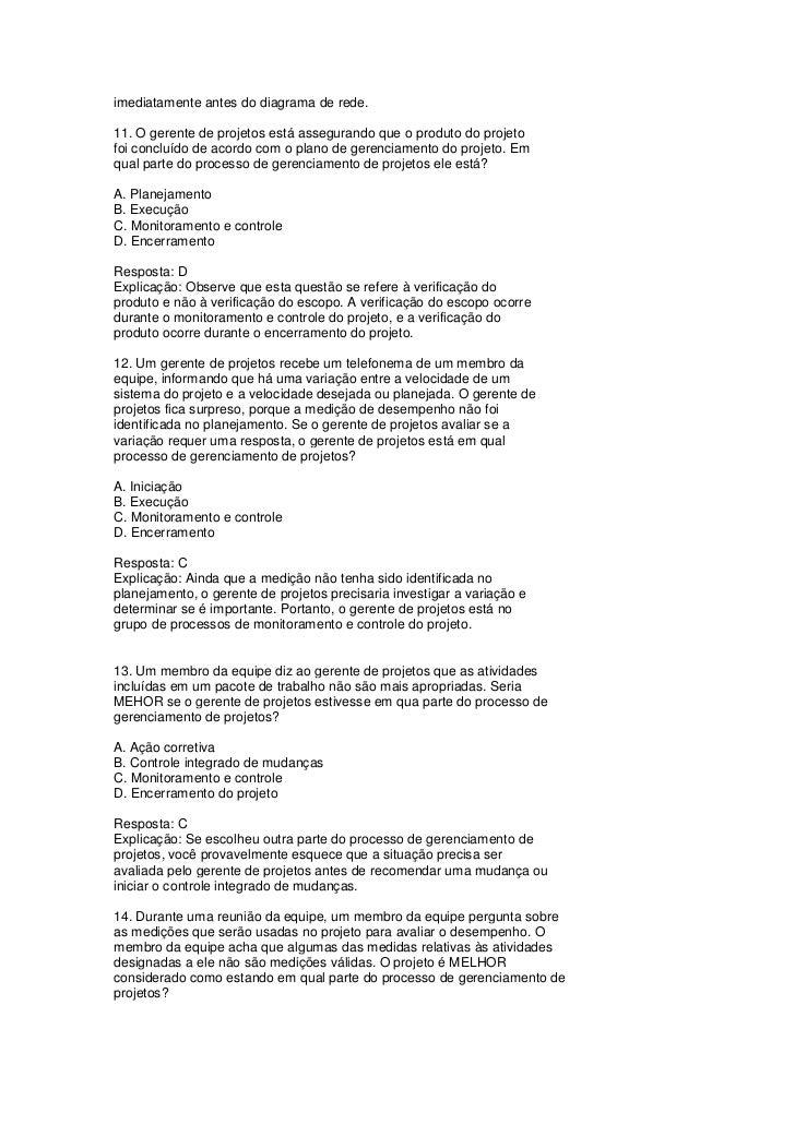 3d6cf07c3 Gestao de projetos - exercicio 1. com gabarito doc
