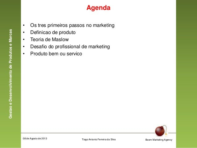 establish and adjust the marketing mix Bsbmkg502 describes training to determine the optimum marketing mix for a business through analysis of interrelated marketing components.