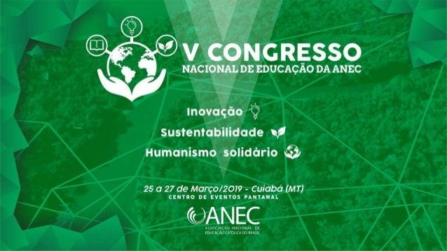 GESTÃO E ESPIRITUALIDADE em relação a Inovação, Sustentabilidade e Humanismo solidário Ir. Afonso Murad afonsomurad.blogsp...