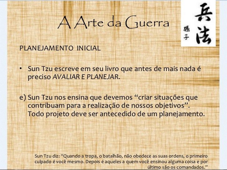 Tag Frases Do Livro A Arte Da Conquista