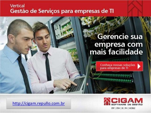 http://cigam.repullo.com.br