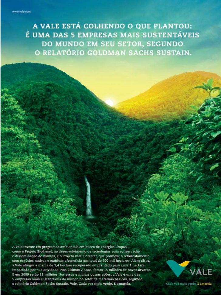 Setembro/Outubro 2009   Revista Meio Ambiente Industrial 35