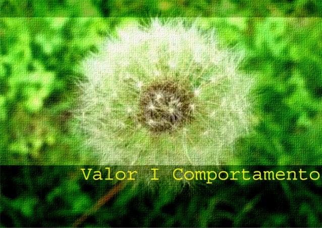 Liderança, coaching e motivação de equipas – Valor I Pessoas, Consultoria Empresarial, Lda Rigor nos compromissos. Excelên...