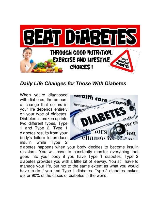 Diabetes Osmotischer Druck