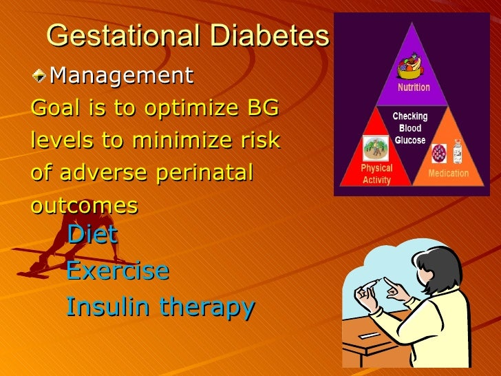 gestational diabetes thesis ### diabetes research paper thesis statement ★★ diabetes care gestational diabetes the 3 step trick that reverses diabetes permanently in as little as 11 days.