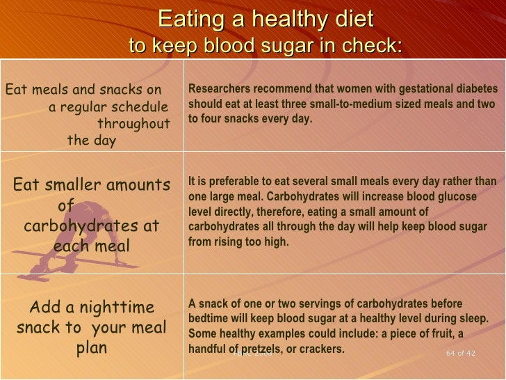 How to Create the Right Diabetes Type 2 Diet Plan for You