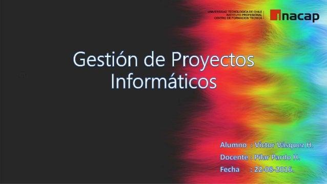 Proyecto Proveedores Competidores Productos sustitutivos Comunidad local Competidores potenciales Clientes Geografía Sindi...