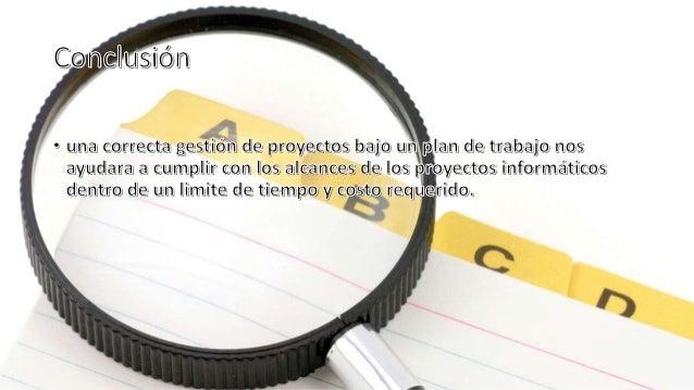 Gestión de-proyectos-informáticos