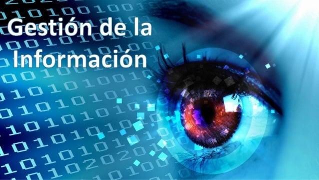 Agenda • Presentación Profesor • Nuestros Pre-conceptos • Las Competencias • Trazabilidad Informacional • Práctica • Entre...