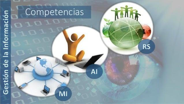 Competencias por Niveles (4º sem.) (8º sem.) (Esp.)