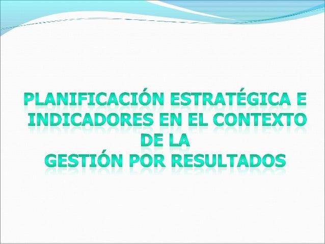 Estructura dEstructura de Presentacióne Presentación Crisis del modelo clásico de gestión pública Nueva Gerencia Pública: ...