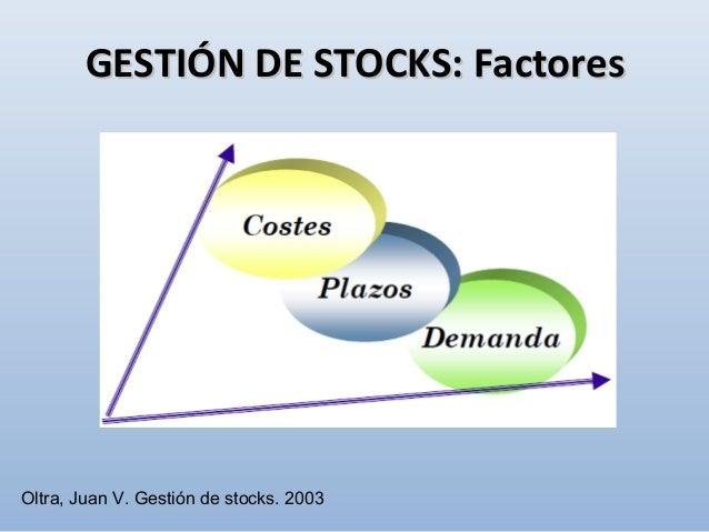 1-1- Automatización de los pedidos del stock de planta, mediante la solicitud del pedido a través del sistema informático....