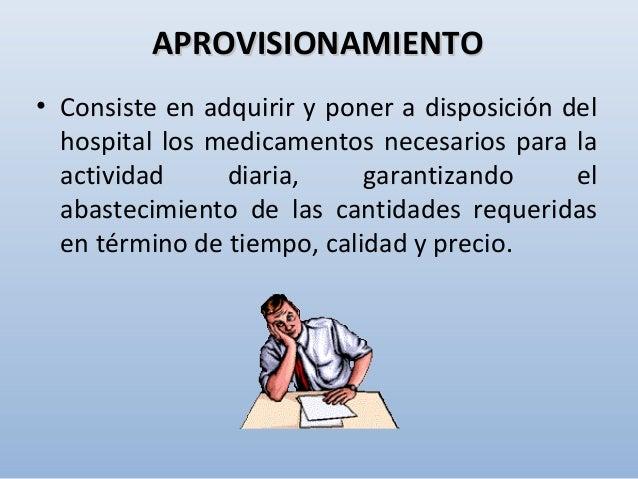 1-1- Aprovisionamiento porAprovisionamiento por periodos fijosperiodos fijos • Se realiza mediante un calendario fijo (por...