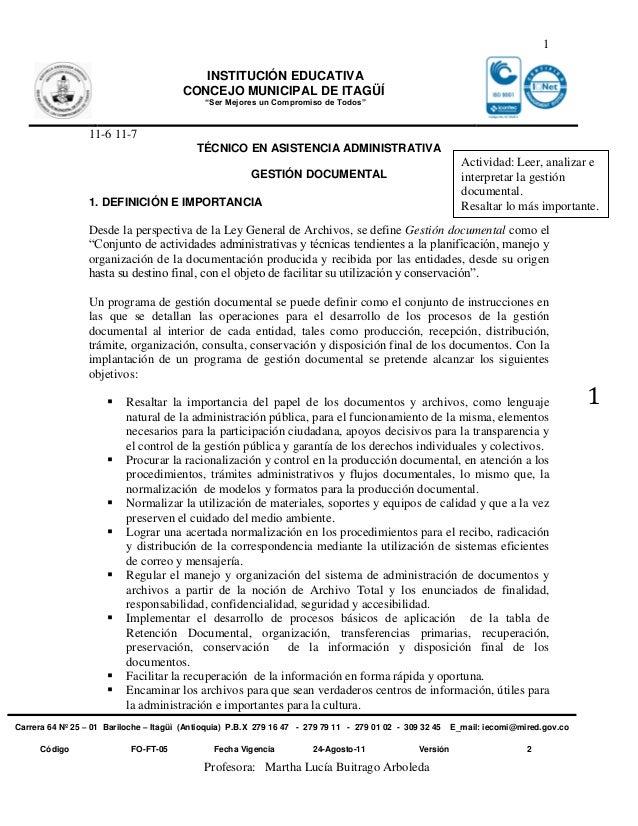 1                                           INSTITUCIÓN EDUCATIVA                                        CONCEJO MUNICIPAL...