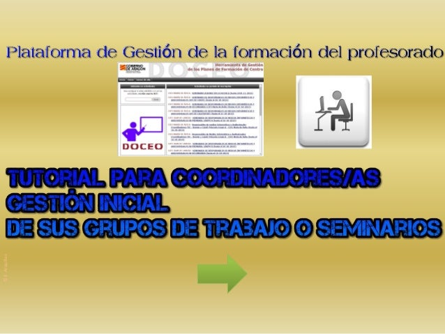 ©E.Arquillos