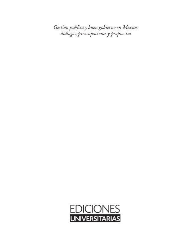 4 COLECCIÓN JOSEFA TERESA DE BUSTO Y MOYA OBRAS DE DIVULGACIÓN PROGRAMA INSTITUCIONAL CÁTEDRAS DE EXCELENCIA DE LA UNIVERS...